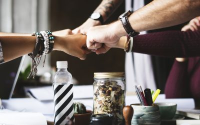 Growing Your Business with Interns