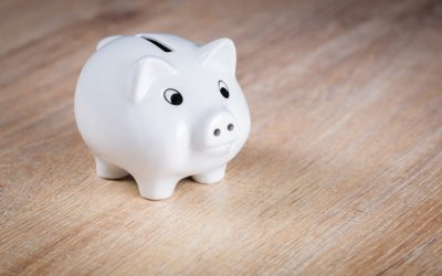 Weekly Budgeting – Stay in Budget with Fuel & Food